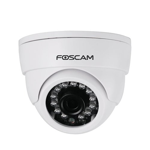 CAMERA WIRELESS FOSCAM FI9851P
