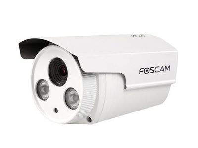 CAMERA IP FOSCAM FI9903P 2MP EXTERIOR